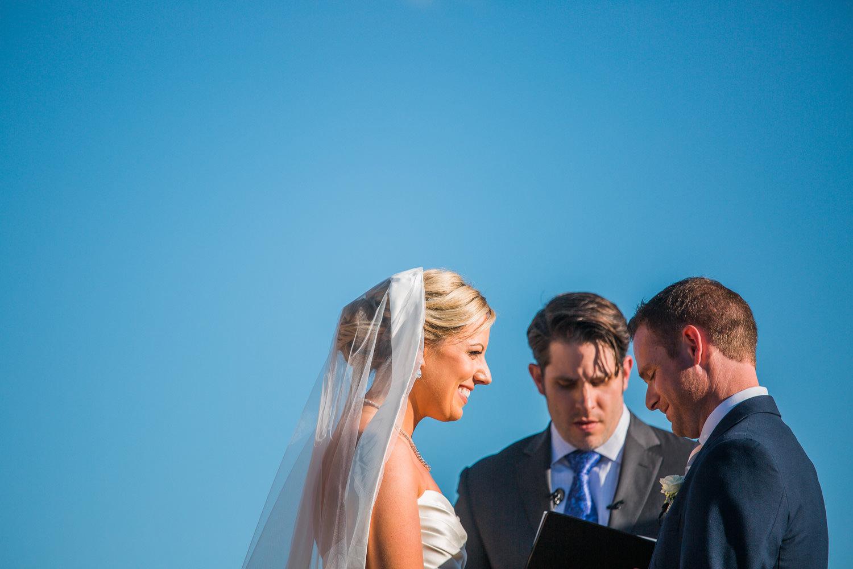cherokee-ranch-and-castle-wedding-photographer-tomKphoto-027.jpg