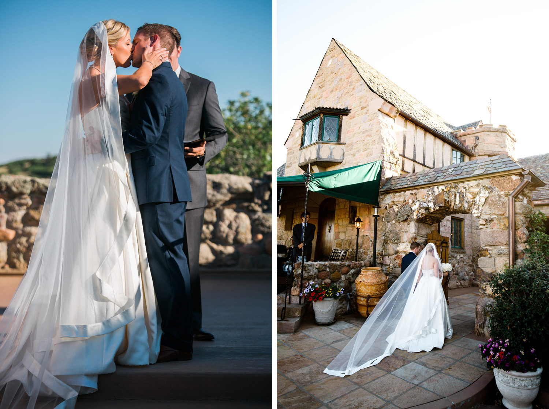 cherokee-ranch-and-castle-wedding-photographer-tomKphoto-029.jpg