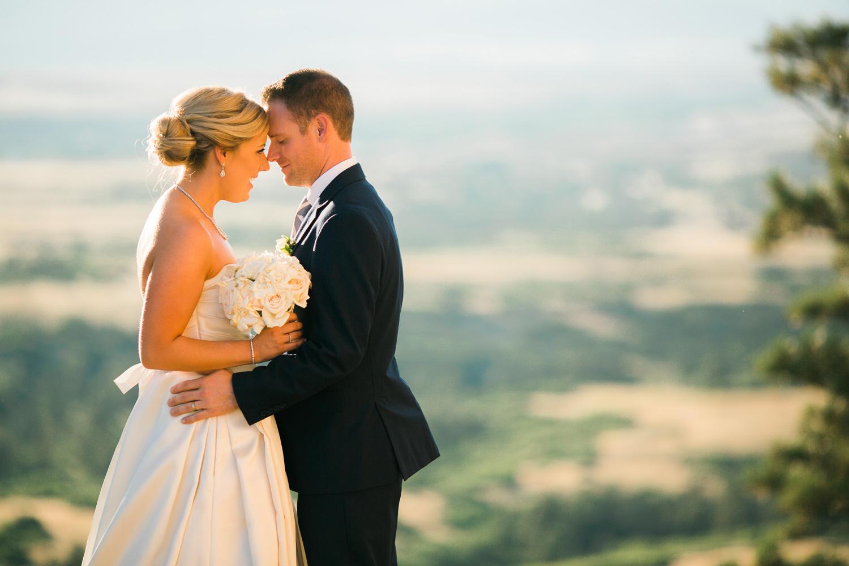 cherokee-ranch-and-castle-wedding-photographer-tomKphoto-033.jpg