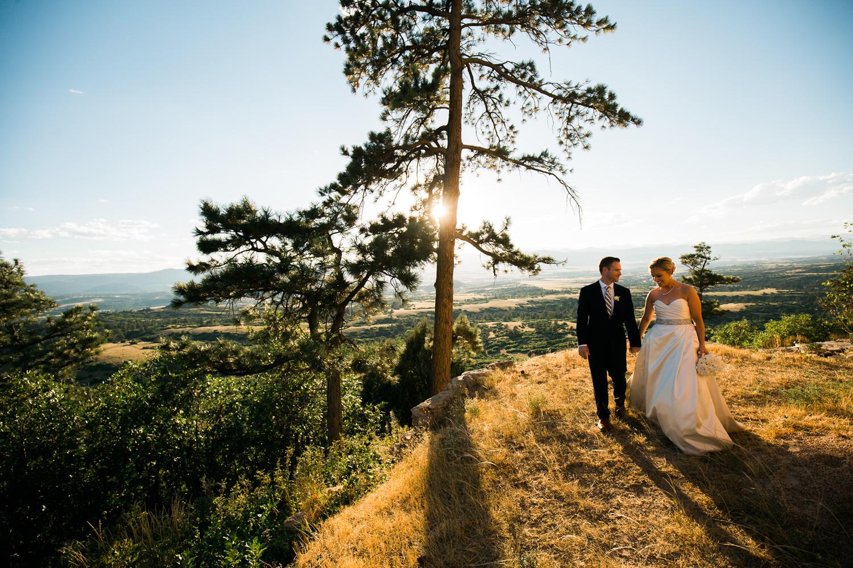 cherokee-ranch-and-castle-wedding-photographer-tomKphoto-037.jpg