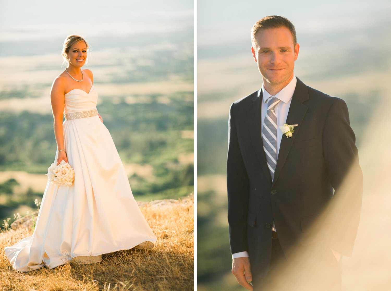 cherokee-ranch-and-castle-wedding-photographer-tomKphoto-038.jpg
