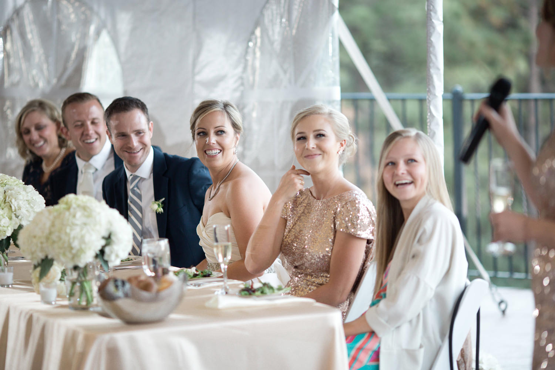 cherokee-ranch-and-castle-wedding-photographer-tomKphoto-043.jpg