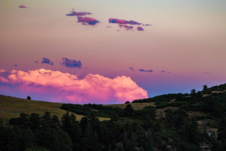 cherokee-ranch-and-castle-wedding-photographer-tomKphoto-046.jpg