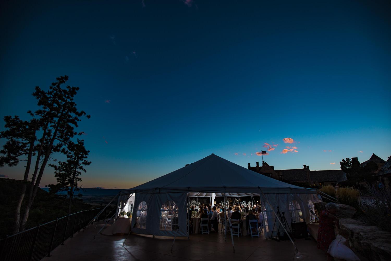 cherokee-ranch-and-castle-wedding-photographer-tomKphoto-047.jpg