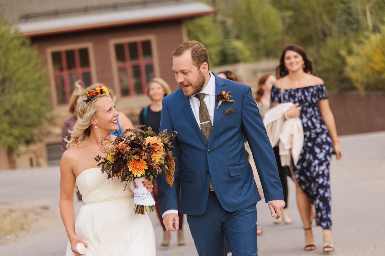 keystone-wedding-photographer-tomKphoto-026.jpg