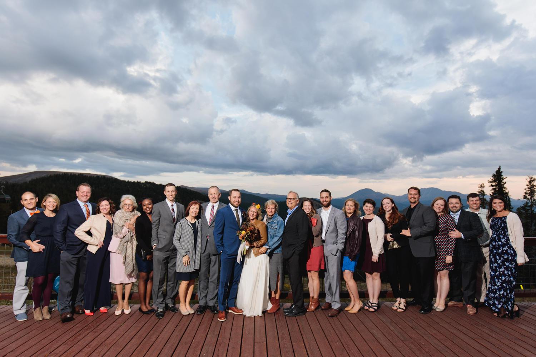 keystone-wedding-photographer-tomKphoto-030.jpg