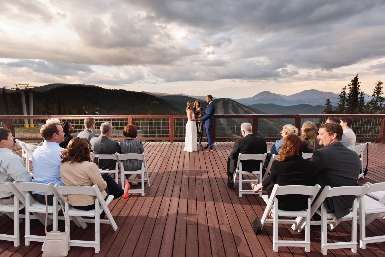 keystone-wedding-photographer-tomKphoto-029.jpg