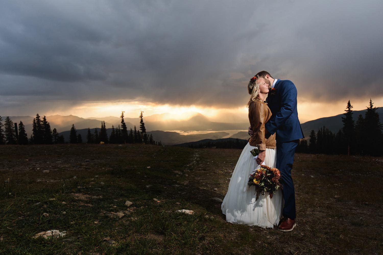 keystone-wedding-photographer-tomKphoto-033.jpg