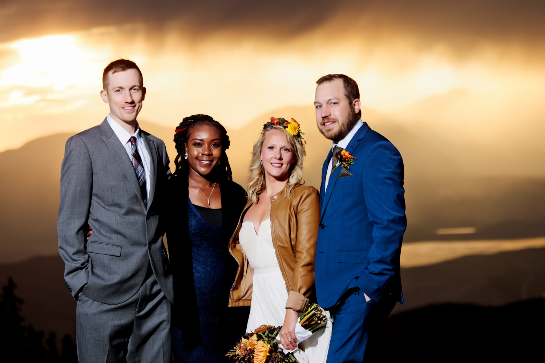 keystone-wedding-photographer-tomKphoto-035.jpg
