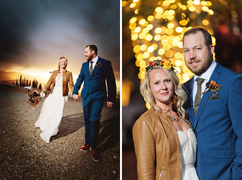 keystone-wedding-photographer-tomKphoto-038.jpg