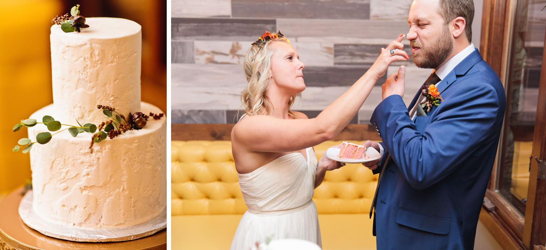 keystone-wedding-photographer-tomKphoto-041.jpg