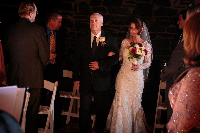 keystone-wedding-photographer-tomKphoto-047.jpg