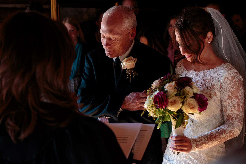 keystone-wedding-photographer-tomKphoto-048.jpg