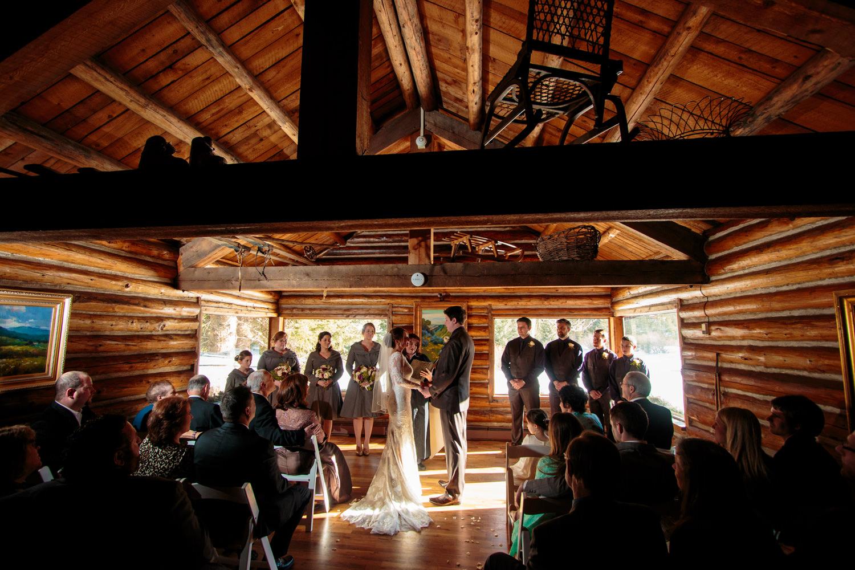 keystone-wedding-photographer-tomKphoto-051.jpg