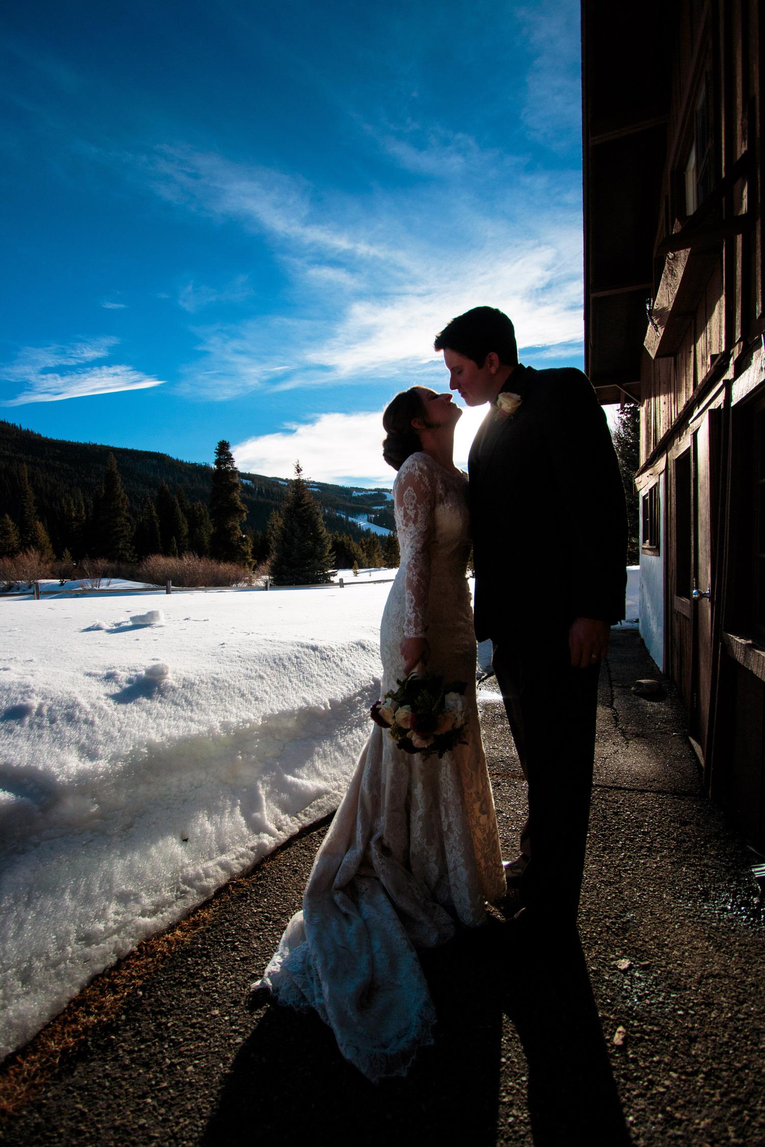keystone-wedding-photographer-tomKphoto-052.jpg