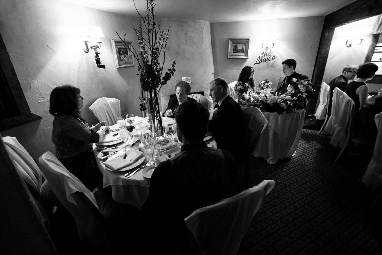 keystone-wedding-photographer-tomKphoto-054.jpg