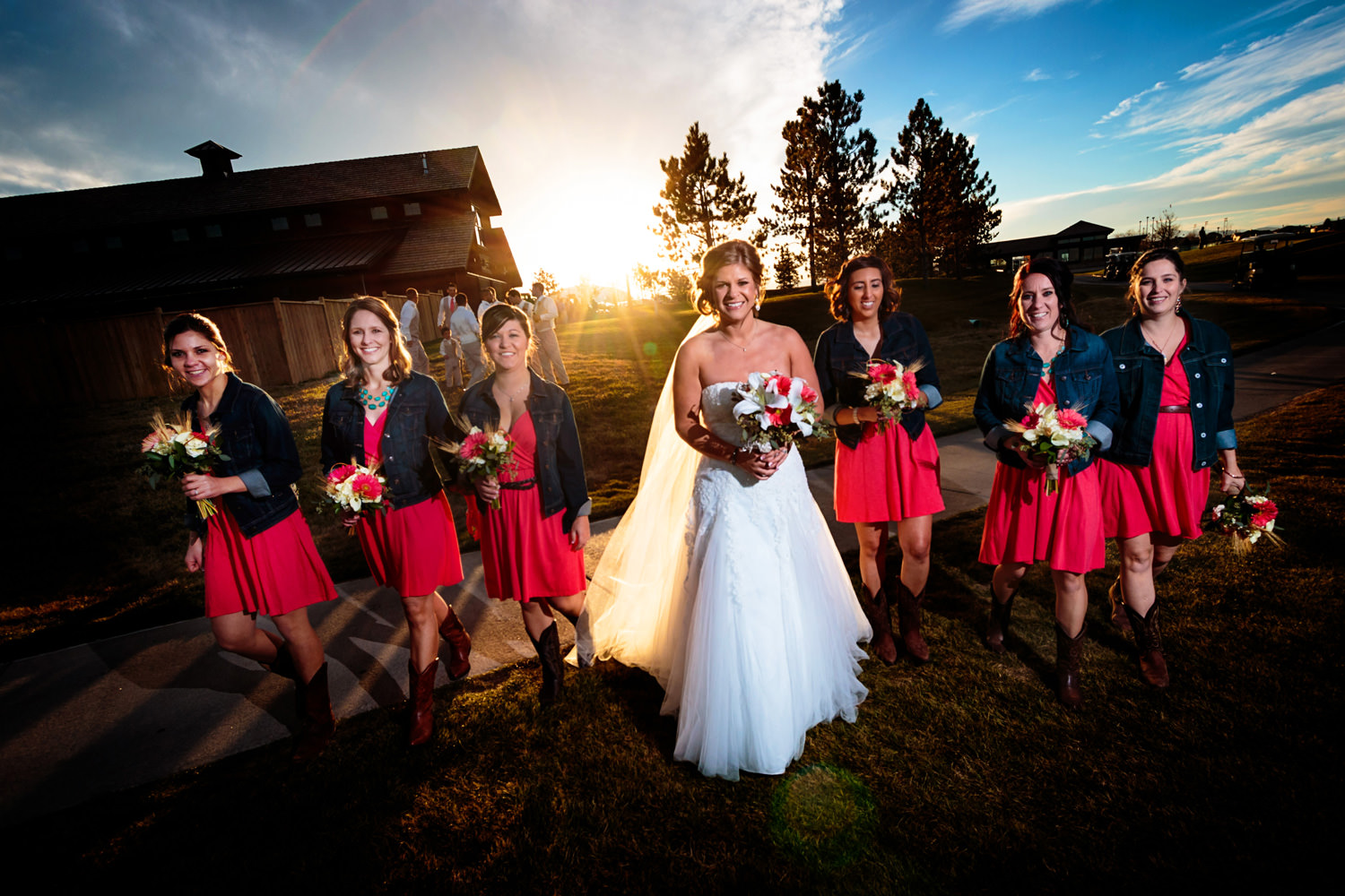 big-red-barn-highland-meadows-wedding-golfcourse-windsor016.jpg