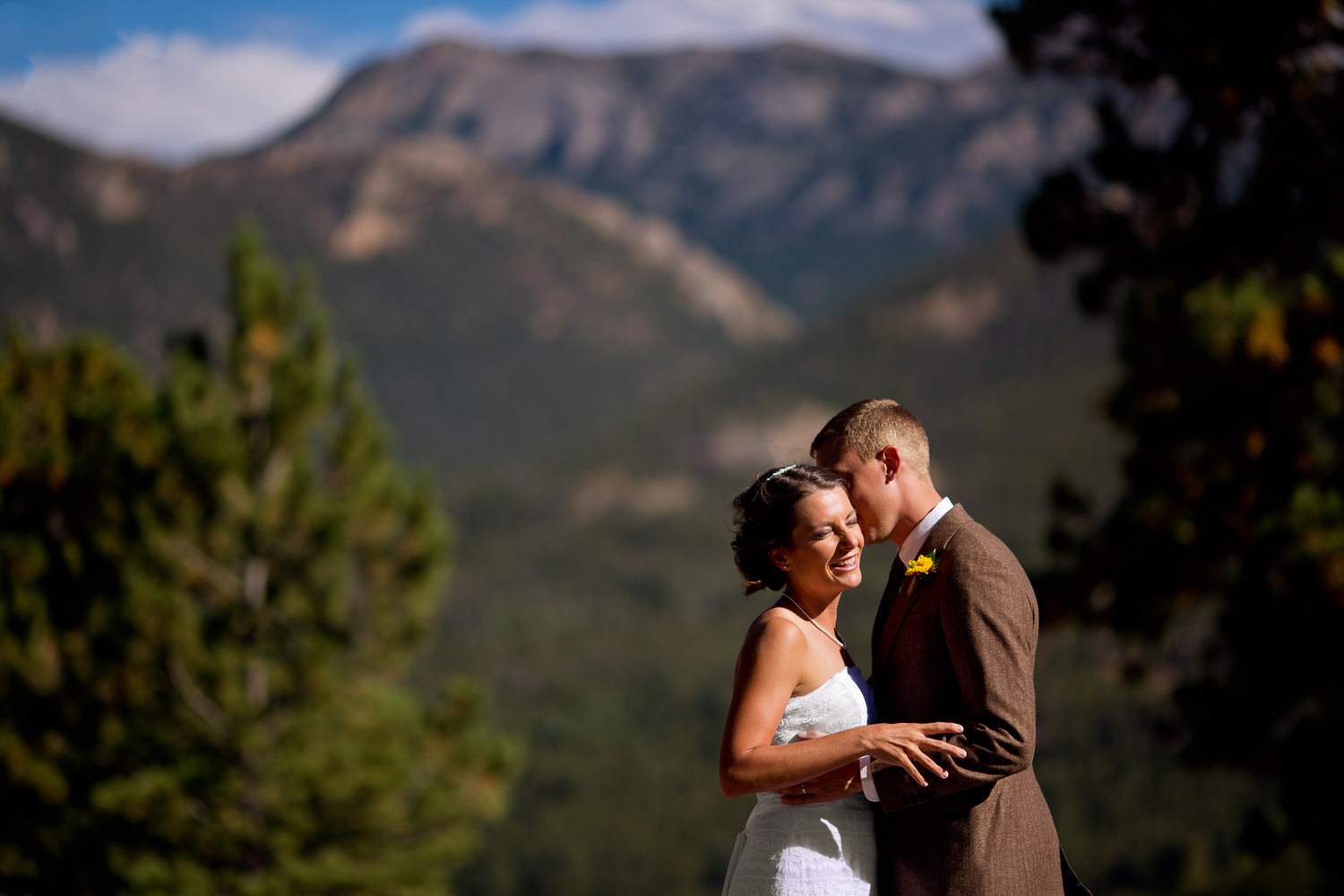 ymca-of-the-rockies-wedding-estes-park-001.jpg