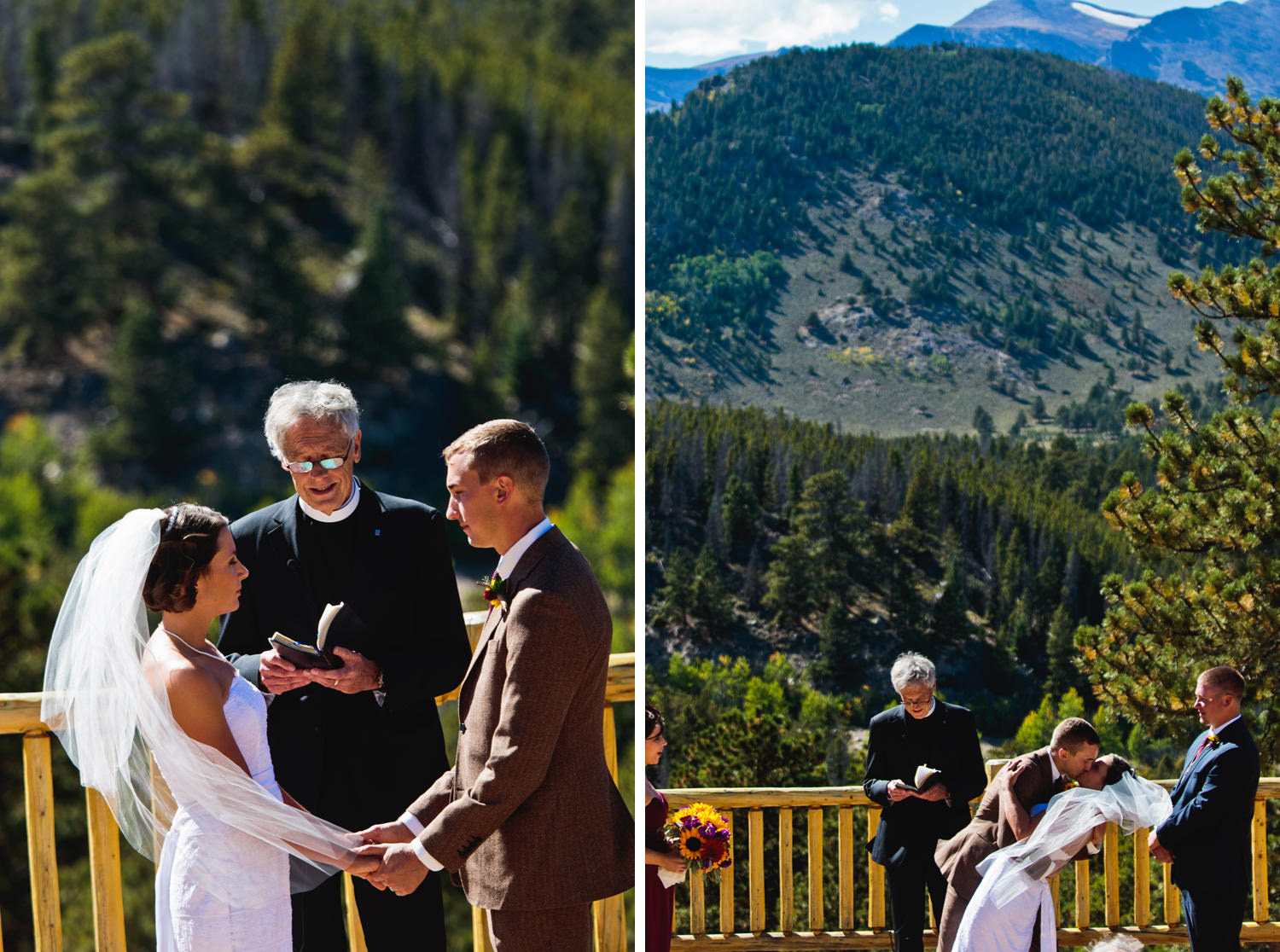 ymca-of-the-rockies-wedding-estes-park-016.jpg