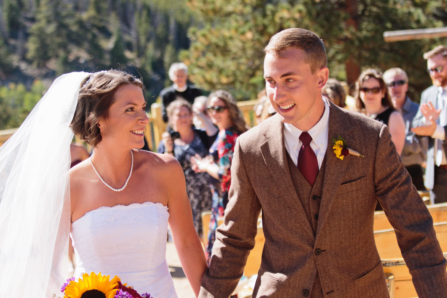 ymca-of-the-rockies-wedding-estes-park-017.jpg