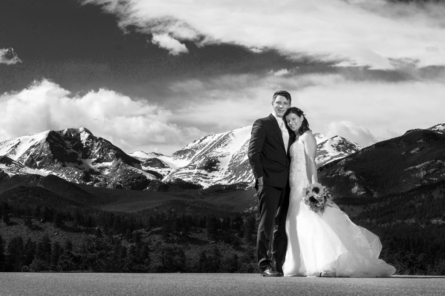 ymca-of-the-rockies-wedding-estes-park-037.jpg
