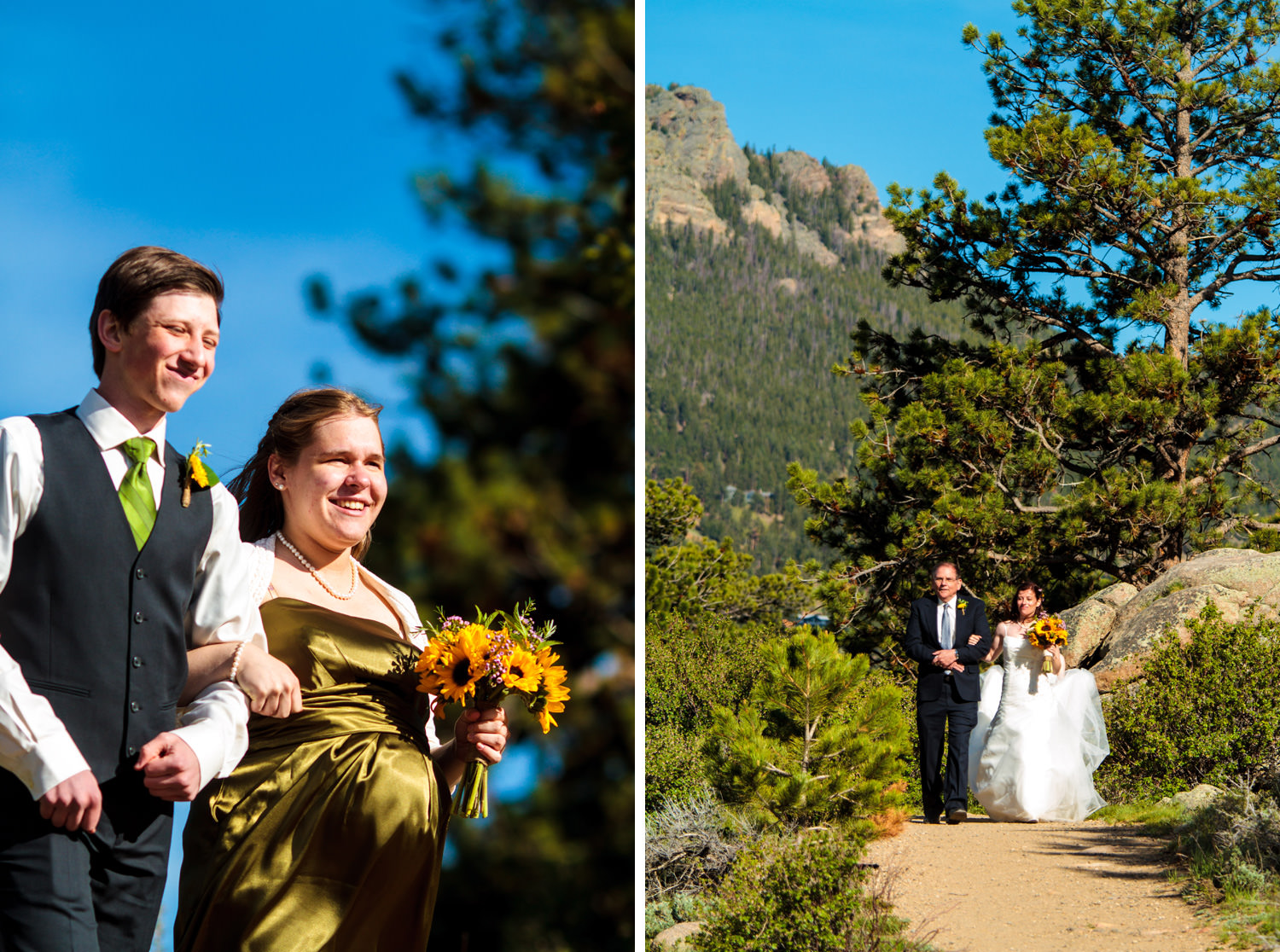 ymca-of-the-rockies-wedding-estes-park-046.jpg