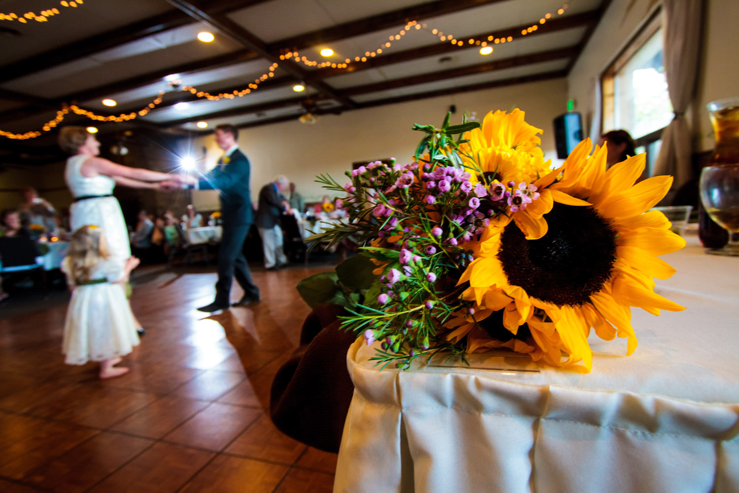 ymca-of-the-rockies-wedding-estes-park-063.jpg