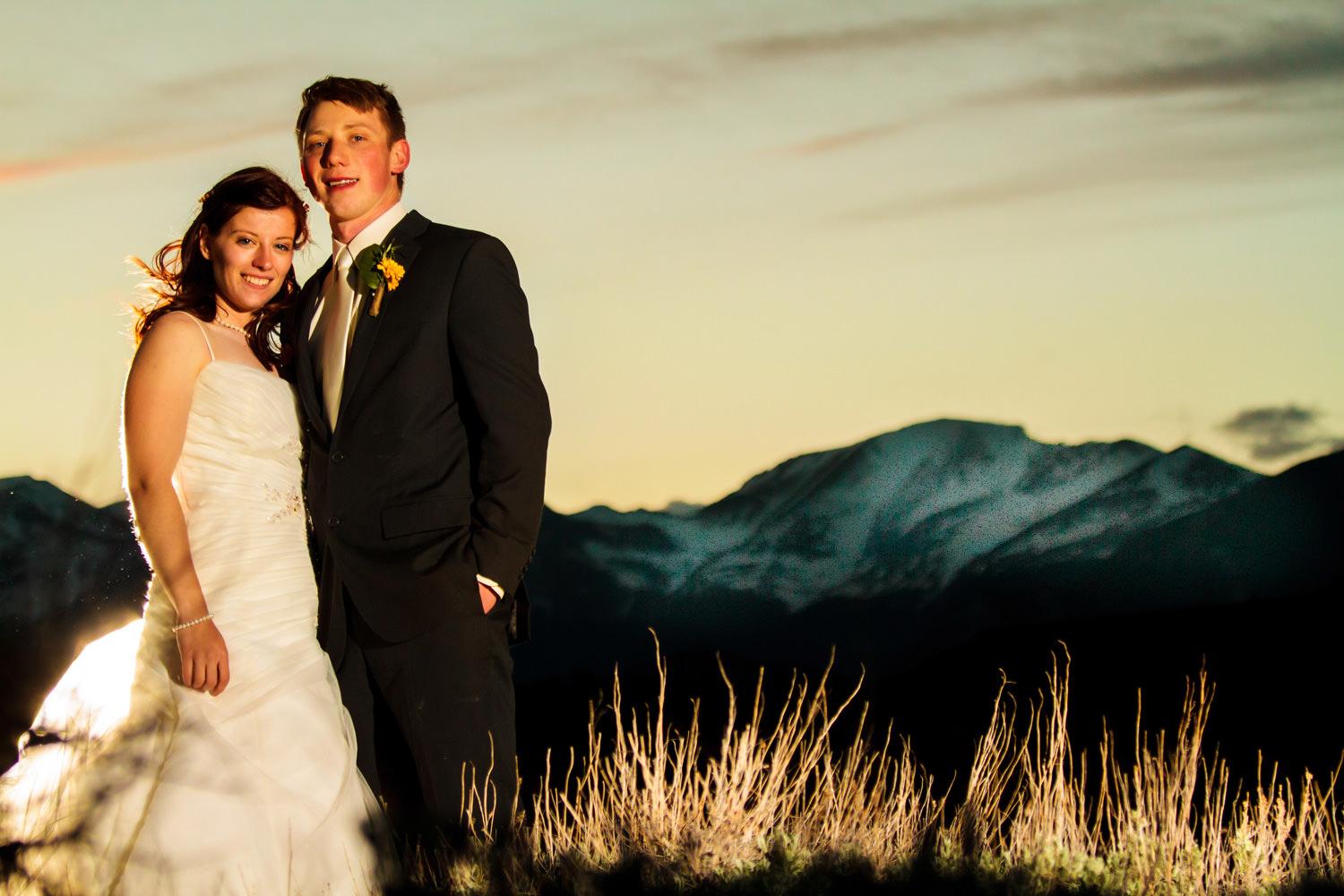 ymca-of-the-rockies-wedding-estes-park-066.jpg
