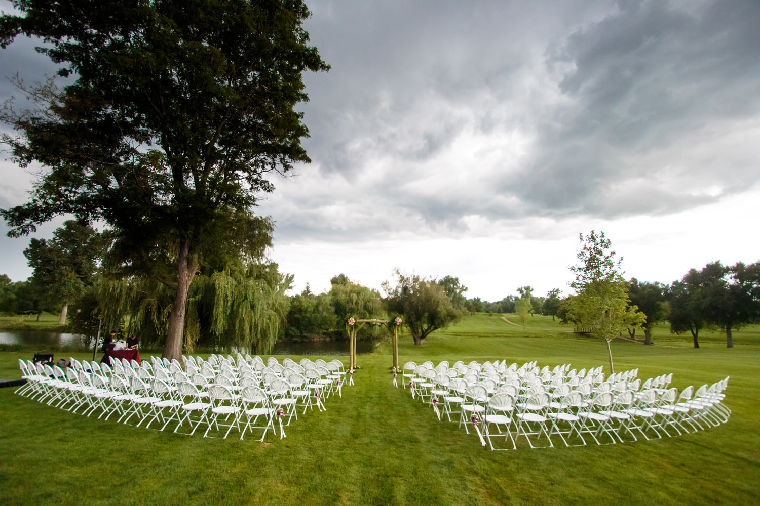 lakewood-country-club-wedding-photographer-tomKphoto-007.jpg