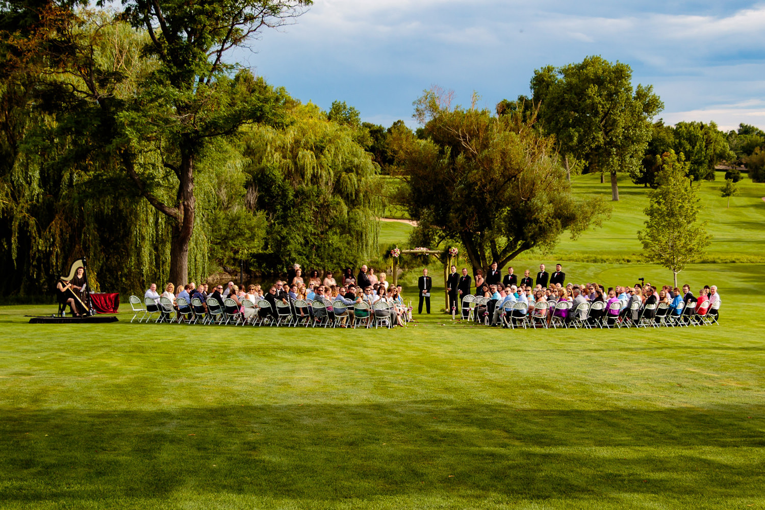 lakewood-country-club-wedding-photographer-tomKphoto-012.jpg