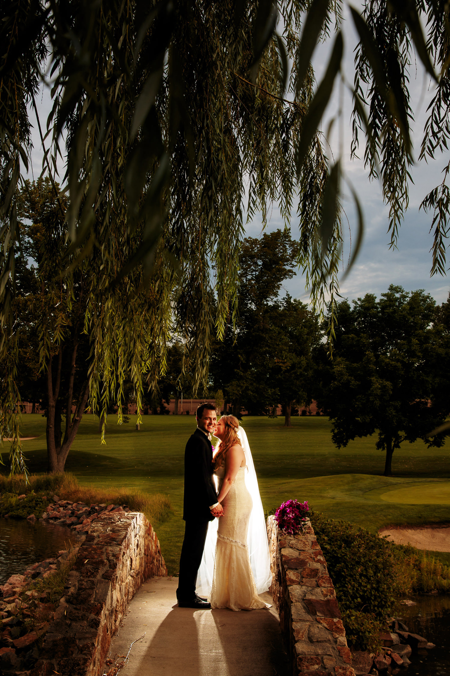 lakewood-country-club-wedding-photographer-tomKphoto-021.jpg