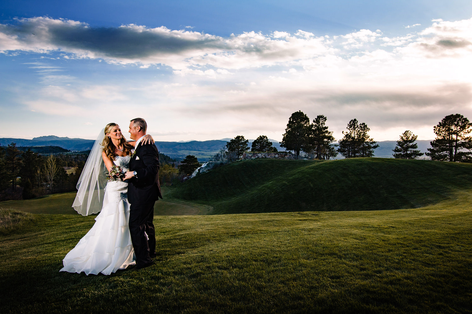 sanctuary-golf-course-wedding-photographer-tomKphoto-001.jpg
