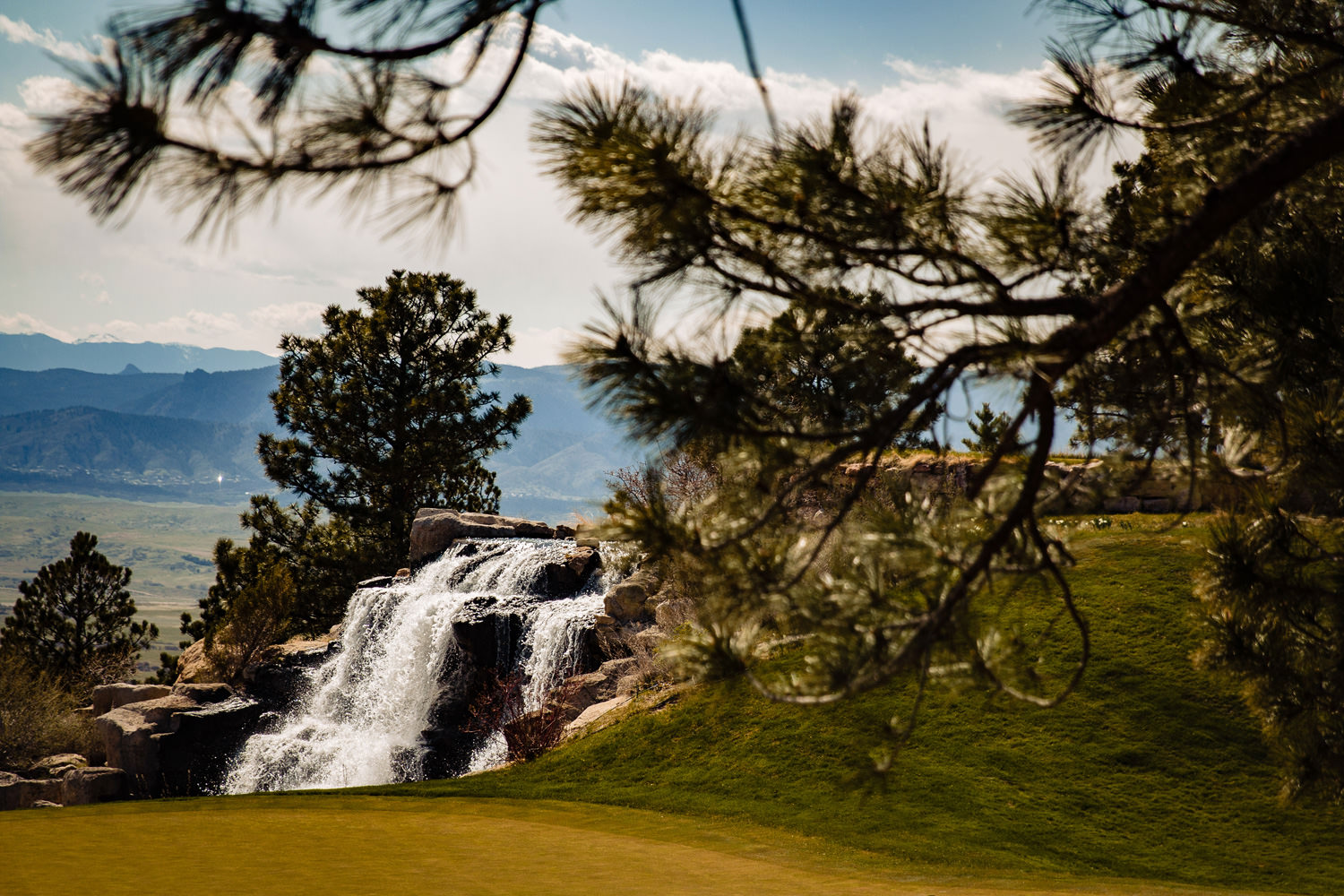sanctuary-golf-course-wedding-photographer-tomKphoto-002.jpg