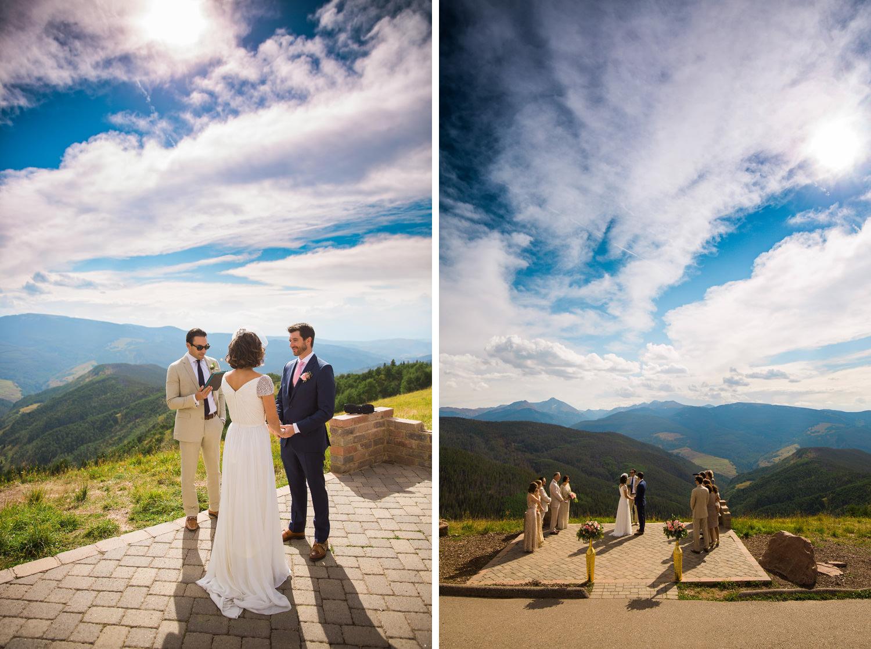 vail-four-seasons-wedding-photographer-tomKphoto-017.jpg