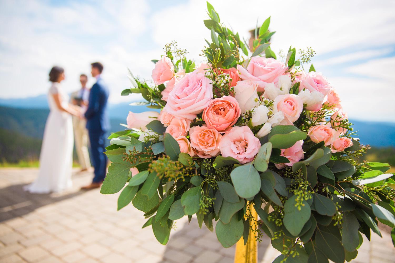 vail-four-seasons-wedding-photographer-tomKphoto-018.jpg