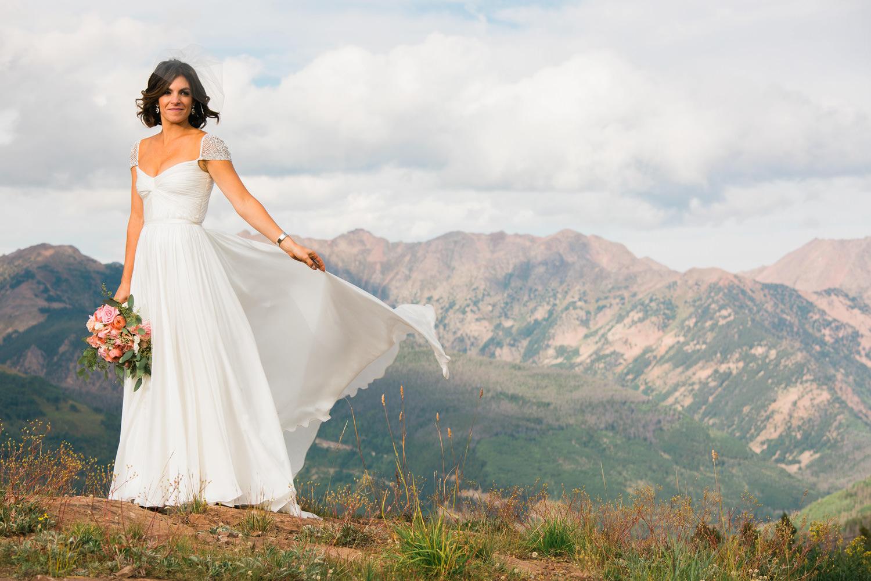 vail-four-seasons-wedding-photographer-tomKphoto-020.jpg