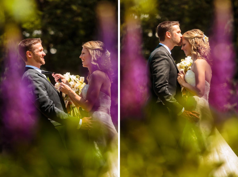 donovan-pavilion-wedding-photographer-tomKphoto-003.jpg