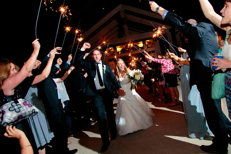 donovan-pavilion-wedding-photographer-tomKphoto-002.jpg