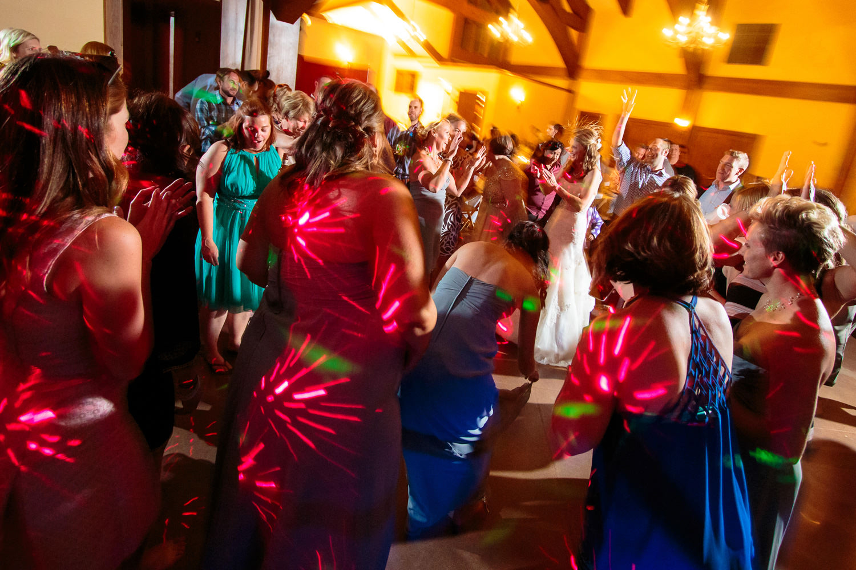 donovan-pavilion-wedding-photographer-tomKphoto-006.jpg
