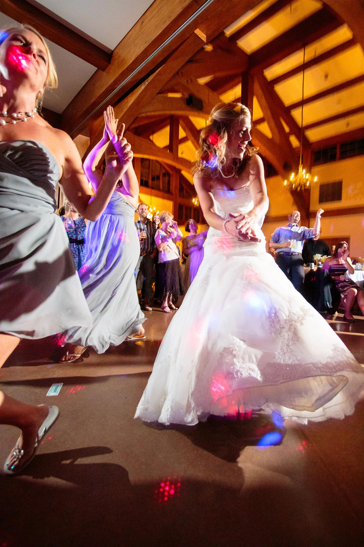 donovan-pavilion-wedding-photographer-tomKphoto-007.jpg
