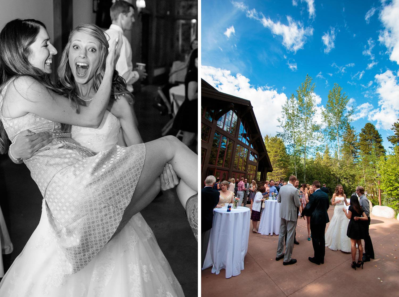 donovan-pavilion-wedding-photographer-tomKphoto-013.jpg
