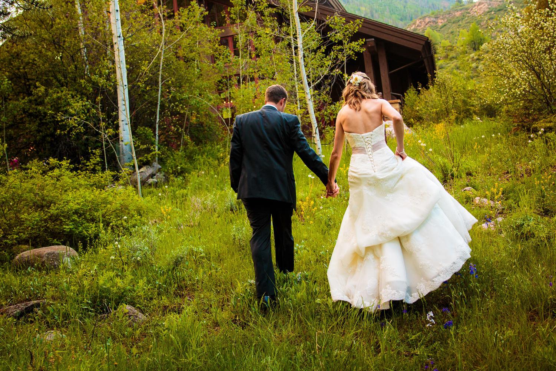 donovan-pavilion-wedding-photographer-tomKphoto-017.jpg