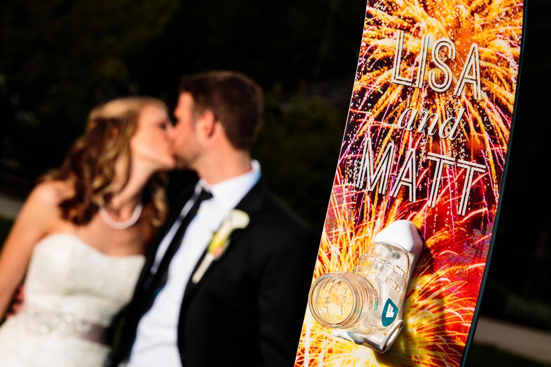 donovan-pavilion-wedding-photographer-tomKphoto-019.jpg