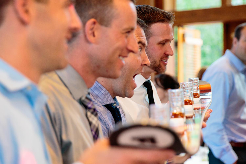 donovan-pavilion-wedding-photographer-tomKphoto-020.jpg