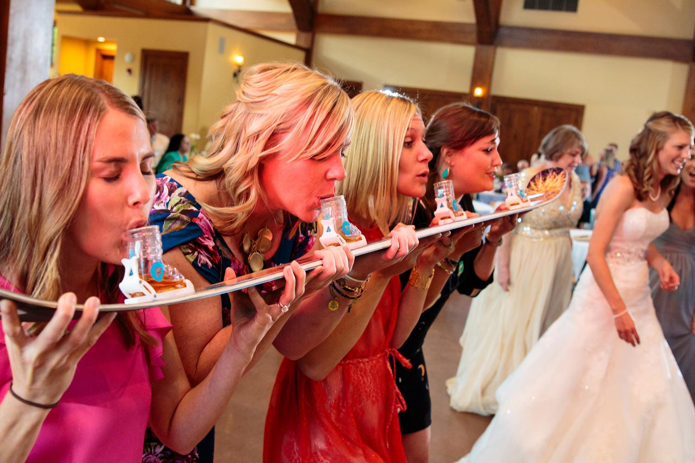 donovan-pavilion-wedding-photographer-tomKphoto-021.jpg