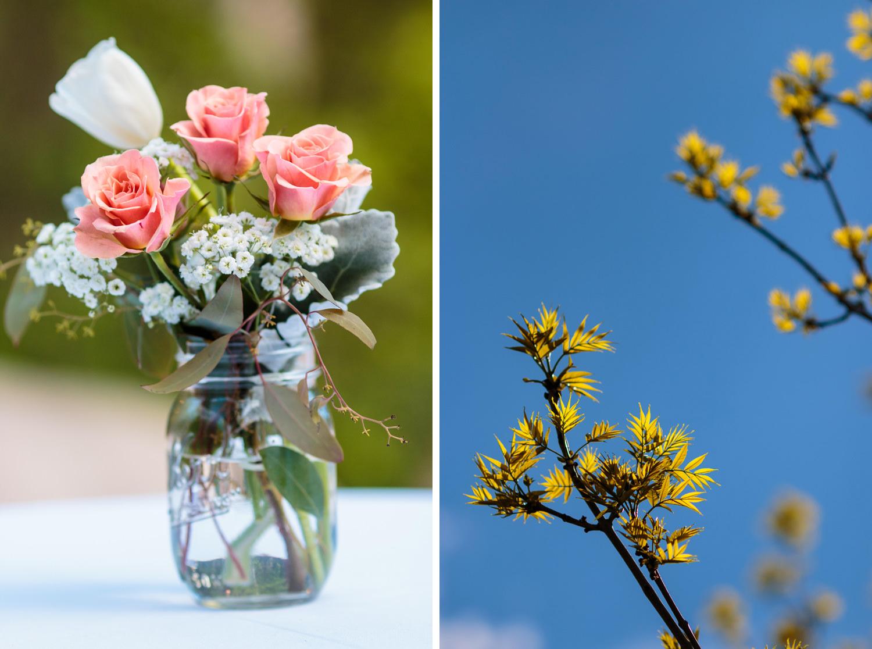 donovan-pavilion-wedding-photographer-tomKphoto-025.jpg