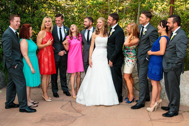 donovan-pavilion-wedding-photographer-tomKphoto-026.jpg