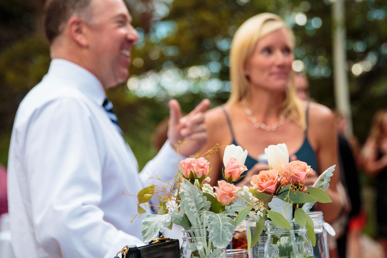 donovan-pavilion-wedding-photographer-tomKphoto-028.jpg
