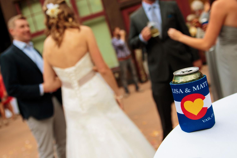donovan-pavilion-wedding-photographer-tomKphoto-029.jpg