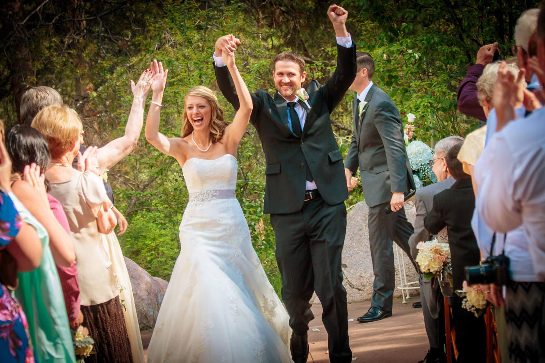 donovan-pavilion-wedding-photographer-tomKphoto-030.jpg